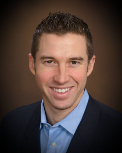 Jay Breitlow author