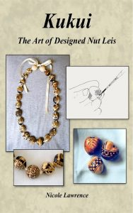 Kukui The Art of Designing Nure Leis