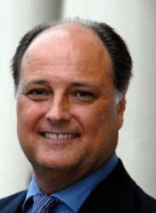 Robert Russell author