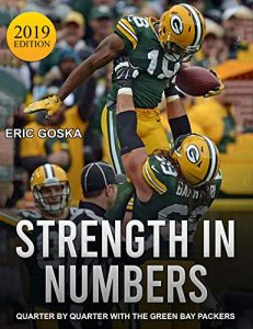 Strength in Numbers book