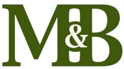 M&B Publishing