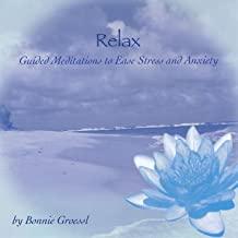 Relaz CD Bonnie Groessl