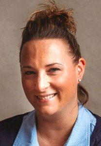 Michelle Hatch